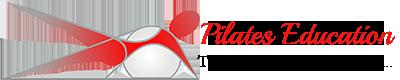 Pilates-Education